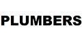 Fosas Sépticas-Construcción Y Limpieza De-PLUMBERS-en--encuentralos-en-Sección-Amarilla-PLA