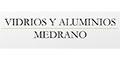 Cancelería De Aluminio-VIDRIOS-Y-ALUMINIOS-MEDRANO-en-Jalisco-encuentralos-en-Sección-Amarilla-PLA