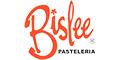 Pastelerías-BISLEE-PASTELERIA-en-Puebla-encuentralos-en-Sección-Amarilla-BRP