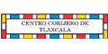 Cobertores Y Mantas Para Viaje-CENTRO-COBIJERO-DE-TLAXCALA-en-Baja California-encuentralos-en-Sección-Amarilla-BRP