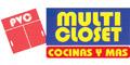 Cocinas Integrales-MULTICLOSET-en-Sonora-encuentralos-en-Sección-Amarilla-SPN