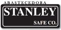 Cajas De Seguridad Mecánicas Y Digitales-ABASTECEDORA-STANLEY-en-Jalisco-encuentralos-en-Sección-Amarilla-DIA