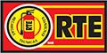 Extinguidores, Sistemas Y Equipos Contra Incendios-RTE-RECARGAS-TECNICAS-EFICIENTES-en-Jalisco-encuentralos-en-Sección-Amarilla-DIA