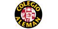 Escuelas, Institutos Y Universidades-COLEGIO-ALEMAN-en-Coahuila-encuentralos-en-Sección-Amarilla-SPN
