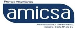 Puertas Automáticas En General-PUERTAS-AUTOMATICAS-AMICSA-en-Mexico-encuentralos-en-Sección-Amarilla-BRP