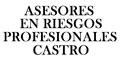 Gestorías Administrativas-ASESORES-EN-RIESGOS-PROFESIONALES-CASTRO-en--encuentralos-en-Sección-Amarilla-BRP