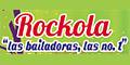Fiestas Infantiles-ROCKOLA-LAS-BAILADORAS-en-Sonora-encuentralos-en-Sección-Amarilla-BRP