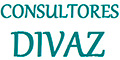 Servicios Contables Y Administrativos-CONSULTORES-DIVAZ-en-Quintana Roo-encuentralos-en-Sección-Amarilla-PLA