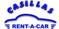 Renta De Autos-CASILLAS-RENT-A-CAR-en-Baja California-encuentralos-en-Sección-Amarilla-PLA