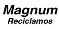 Computación-Accesorios Y Equipos Para-MAGNUM-RECICLAMOS-en-Chihuahua-encuentralos-en-Sección-Amarilla-BRP