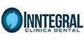 Dentistas--INNTEGRAL-CLINICA-DENTAL-en-Sonora-encuentralos-en-Sección-Amarilla-SPN