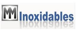 Acero Inoxidable-MMINOXIDABLES-en-Jalisco-encuentralos-en-Sección-Amarilla-BRP