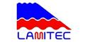 Lámina De Acero-LAMITEC-en-Jalisco-encuentralos-en-Sección-Amarilla-SPN