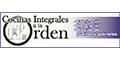 Carpinterías-COCINAS-INTEGRALES-A-LA-ORDEN-en-Nuevo Leon-encuentralos-en-Sección-Amarilla-BRP