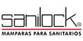 Mamparas-SANILOCK-en-Nuevo Leon-encuentralos-en-Sección-Amarilla-DIA