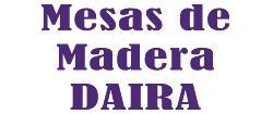 Muebles Sobre Diseño-MESAS-DE-MADERA-DAIRA-en-Queretaro-encuentralos-en-Sección-Amarilla-DIA