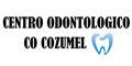 Dentistas--CENTRO-ODONTOLOGICO-CO-COZUMEL-en-Quintana Roo-encuentralos-en-Sección-Amarilla-PLA