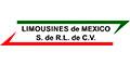 Autobuses Foráneos Para Pasajeros-LIMOUSINES-DE-MEXICO-S-DE-RL-DE-CV-en-Chihuahua-encuentralos-en-Sección-Amarilla-PLA