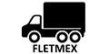 Fletes-FLETMEX-en--encuentralos-en-Sección-Amarilla-PLA