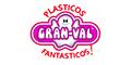 Envases De Plástico-MANUFACTURAS-GRAN-VAL-SA-DE-CV-en-Puebla-encuentralos-en-Sección-Amarilla-PLA