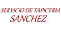 Tapicerías En General-SERVICIO-DE-TAPICERIA-SANCHEZ-en-Mexico-encuentralos-en-Sección-Amarilla-PLA