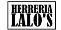 Herrerías-HERRERIA-LALOS-en-Sonora-encuentralos-en-Sección-Amarilla-SPN