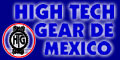 Engranes-HIGH-TECH-GEAR-DE-MEXICO-SA-DE-CV-en-Coahuila-encuentralos-en-Sección-Amarilla-DIA