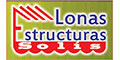 Lonas-LONAS-Y-ESTRUCTURAS-SOLIS-en-Puebla-encuentralos-en-Sección-Amarilla-BRP