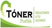Computación-Accesorios Y Equipos Para-TONER-PUEBLA-en-Puebla-encuentralos-en-Sección-Amarilla-PLA
