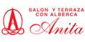 Salones De Baile-SALON-Y-TERRAZA-ANITA-en-Chihuahua-encuentralos-en-Sección-Amarilla-PLA