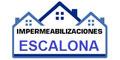 Impermeabilización De Techos-IMPERMEABILIZACIONES-ESCALONA-en-Nuevo Leon-encuentralos-en-Sección-Amarilla-PLA