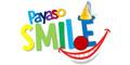 Payasos Y Magos-PAYASO-SMILE-en-San Luis Potosi-encuentralos-en-Sección-Amarilla-DIA