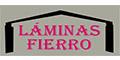 Lámina En General-LAMINAS-FIERRO-en-Nuevo Leon-encuentralos-en-Sección-Amarilla-BRP