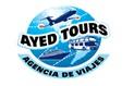 Agencias De Viajes-AYED-TOURS-en-Zacatecas-encuentralos-en-Sección-Amarilla-SPN