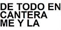 Canteras-DE-TODO-EN-CANTERA-ME-Y-LA-en-Tabasco-encuentralos-en-Sección-Amarilla-SPN