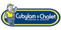 Cocinas Integrales-CUBYLAM-CHALET-CUBIERTAS-ACCESORIOS-en-Baja California-encuentralos-en-Sección-Amarilla-SPN
