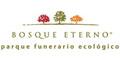 Panteones-BOSQUE-ETERNO-SPR-DE-RL-DE-CV-en-Puebla-encuentralos-en-Sección-Amarilla-SPN