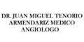 Médicos Angiólogos-DR-JUAN-MIGUEL-TENORIO-ARMENDARIZ-MEDICO-ANGIOLOGO-en-Coahuila-encuentralos-en-Sección-Amarilla-PLA