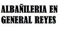 Albañilería-Trabajos De-ALBANILERIA-EN-GENERAL-REYES-en--encuentralos-en-Sección-Amarilla-DIA