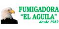 Fumigaciones-FUMIGADORA-EL-AGUILA-en-Jalisco-encuentralos-en-Sección-Amarilla-SPN