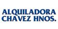 Alquiler De Sillas-ALQUILADORA-CHAVEZ-HNOS-en-Michoacan-encuentralos-en-Sección-Amarilla-PLA