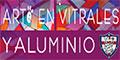 Vitrales Y Emplomados-ARTE-EN-VITRALES-Y-ALUMINIO-en-Jalisco-encuentralos-en-Sección-Amarilla-PLA