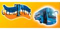 Autobuses, Microbuses Y Automóviles Para Turismo-Alquiler De-CEDETOUR-en-Michoacan-encuentralos-en-Sección-Amarilla-BRP