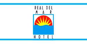 Hoteles-HOTEL-REAL-DEL-MAR-en-Veracruz-encuentralos-en-Sección-Amarilla-SPN