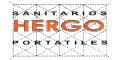 Sanitarios Portátiles-HERGO-en--encuentralos-en-Sección-Amarilla-PLA