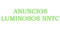 Anuncios-Luminosos-ANUNCIOS-LUMINOSOS-NNTC-en-Coahuila-encuentralos-en-Sección-Amarilla-PLA