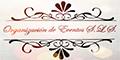 Florerías--ORGANIZACION-DE-EVENTOS-SLS-en-Chihuahua-encuentralos-en-Sección-Amarilla-PLA