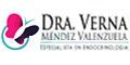 Médicos Endocrinólogos-DRA-VERNA-MENDEZ-VALENZUELA-en-Sinaloa-encuentralos-en-Sección-Amarilla-BRP