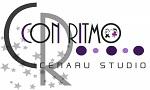 Academias De Baile-CON-RITMO-CENARU-STUDIO-en-Mexico-encuentralos-en-Sección-Amarilla-PLA