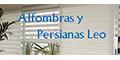 Cortinas Y Persianas En General-ALFOMBRAS-Y-PERSIANAS-LEO-en-Mexico-encuentralos-en-Sección-Amarilla-DIA